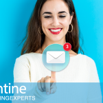 This is How to Create Email Segments in MailChimp