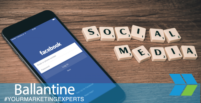 What Does the Facebook Newsfeed Update Mean For Social Media Marketing?