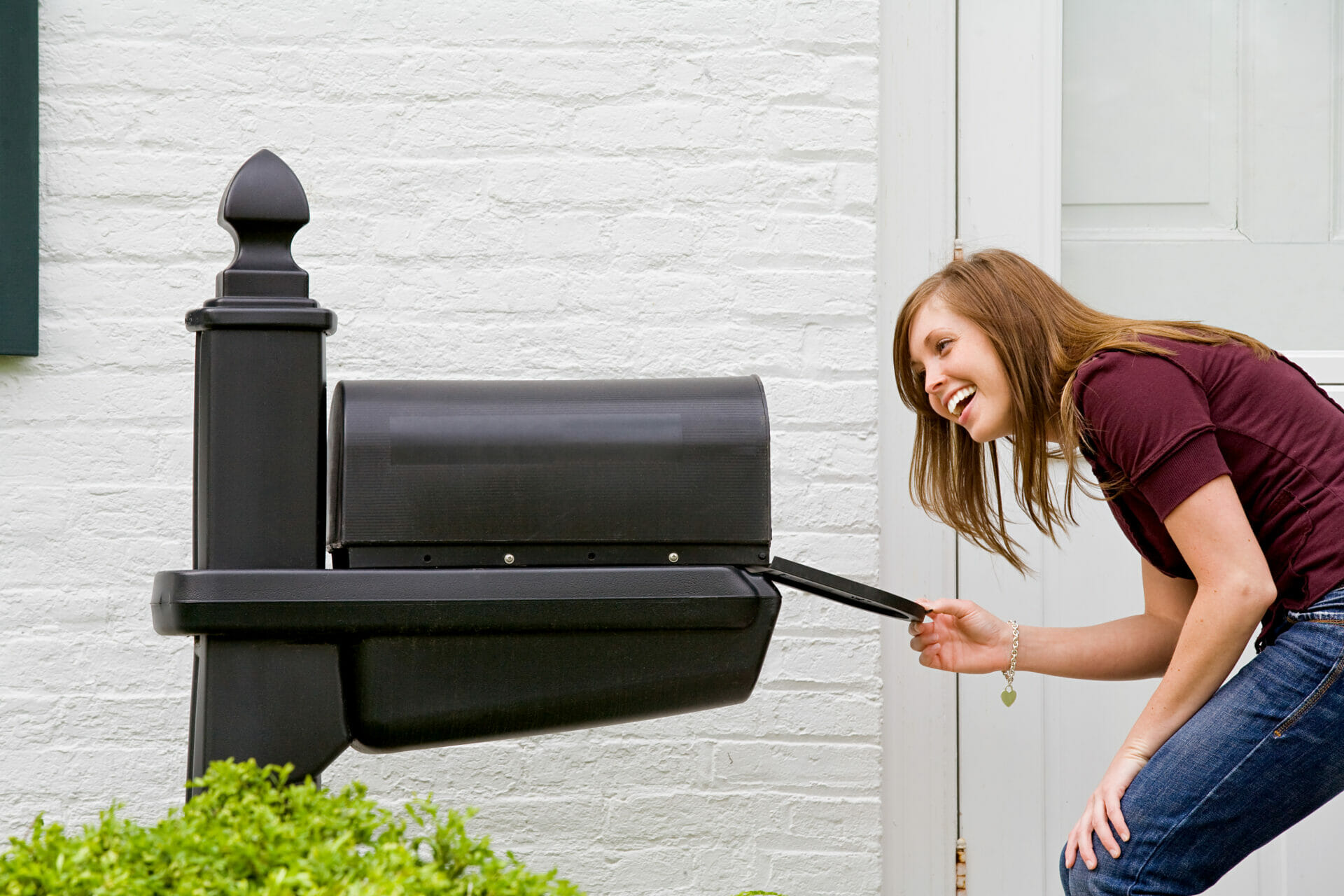 Do I Need Direct Mail for My Online Company?