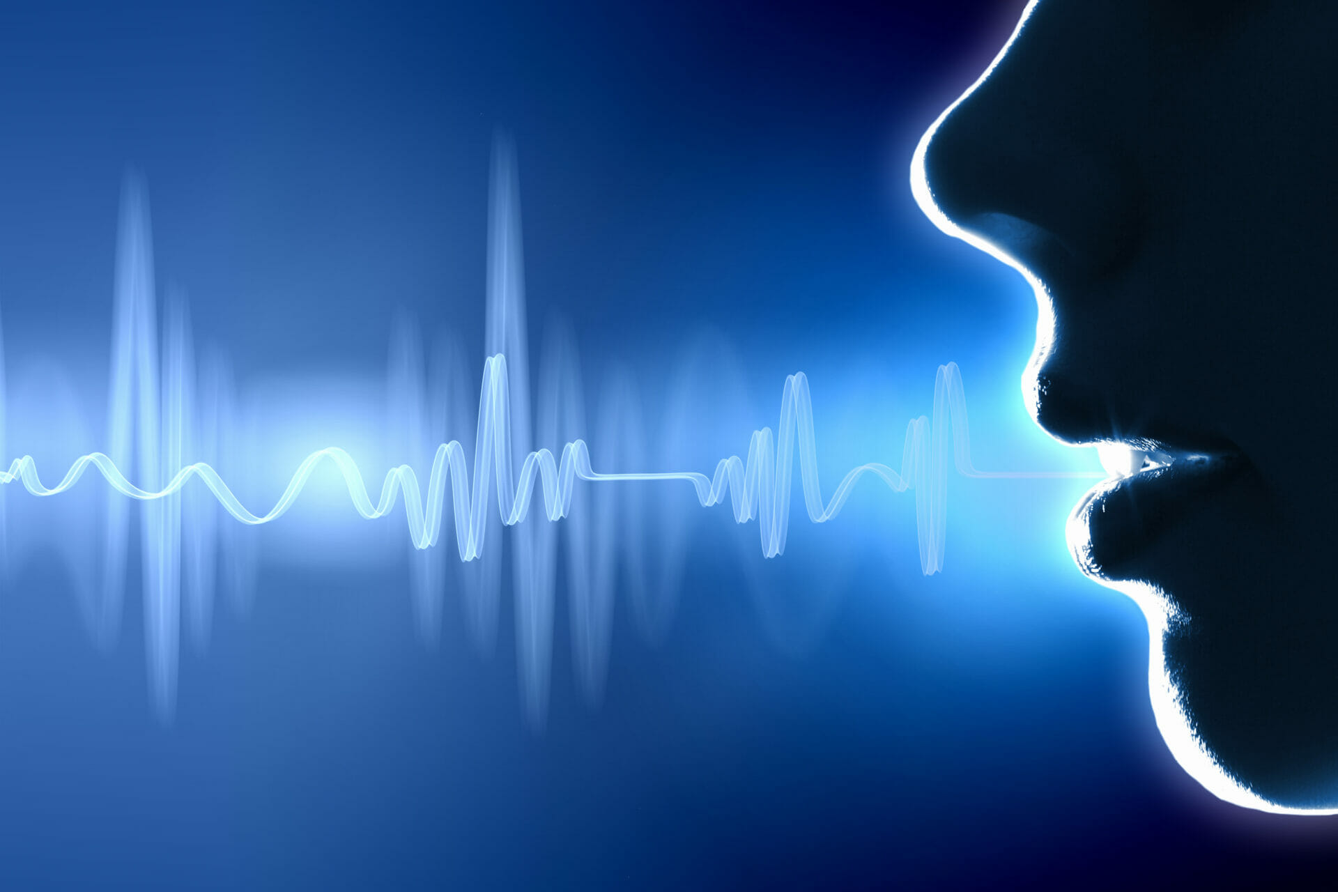 This is How SEO Voice Search is Affecting Your Business