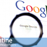 Search Engine Updates: Learn The Latest Differences In Google's Search Algorithm and Ranking Techniques