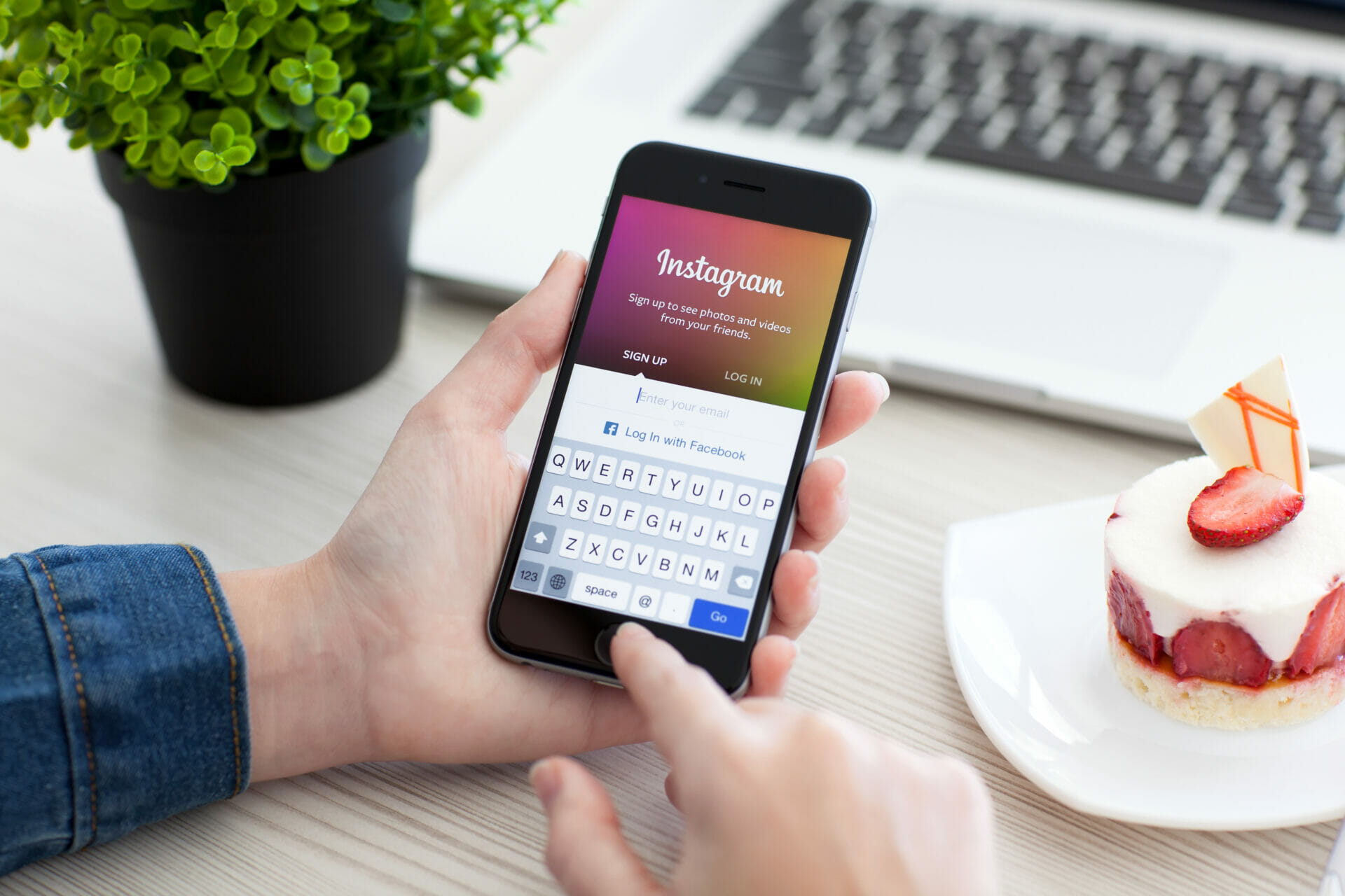 How to Maximize Your Instagram Marketing