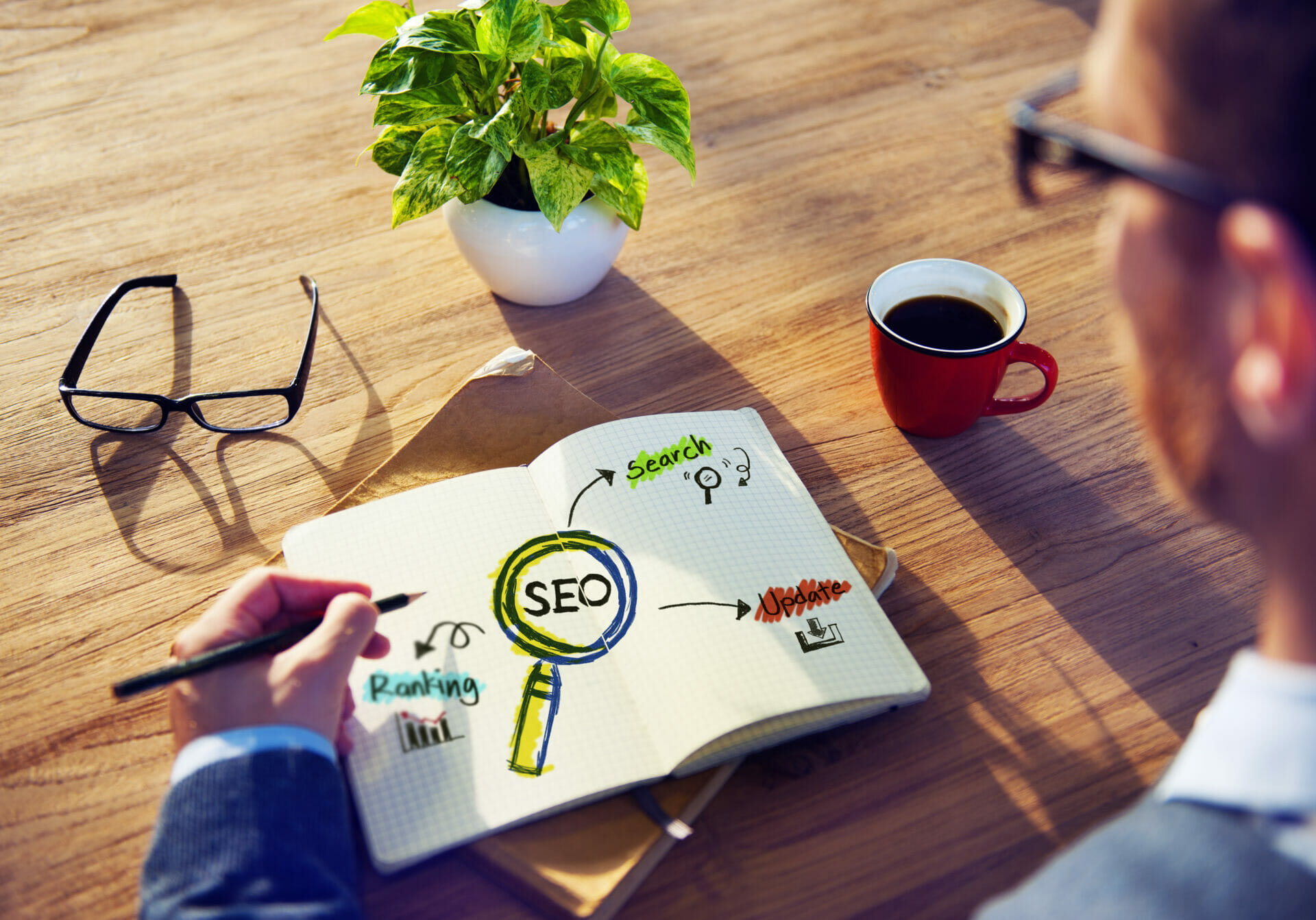 The Impact of Having an SEO Branding Strategy