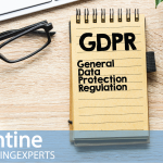 How GDPR Compliance Affects Your Digital Marketing [Infographic]