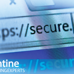 HTTP vs HTTPS: This is Why You Need to Make Sure Your Website is HTTPS Secure