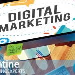 10 Clear Reasons Why You Need Digital Marketing [Updated]