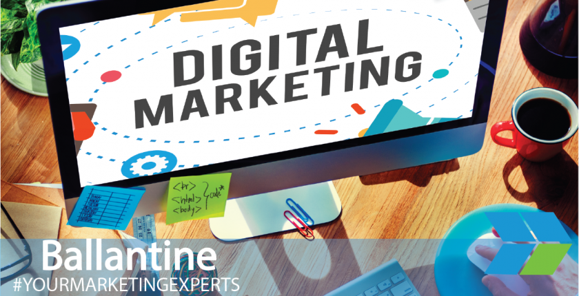 10 Undeniable Reasons Why You Need Digital Marketing [Updated]