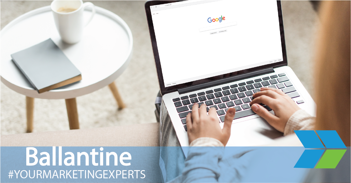 how to get into featured snippet on google, google featured snippet tips, google answer box tips to get into