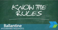 Understanding the Marketing Rule of 7