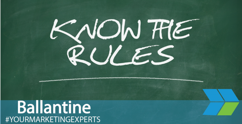 Understanding the Marketing Rule of 7