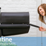 Millennials and Direct Mail: Why They Love It