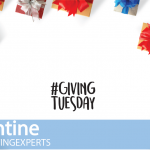 Direct Mail and Digital Marketing Tips for Giving Tuesday