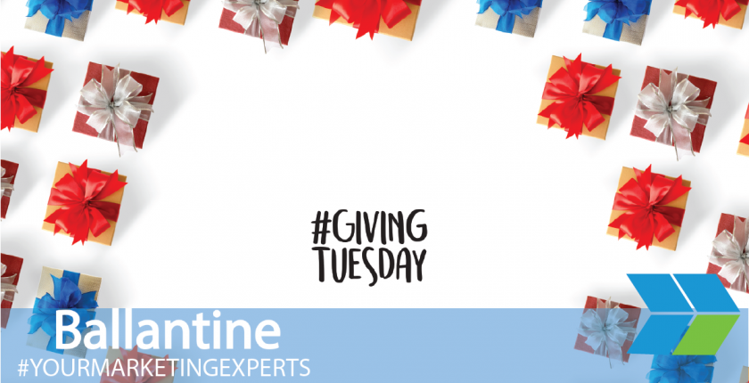 Giving tuesday campaign, Giving tuesday email examples, Giving tuesday ideas, Giving tuesday campaign examples