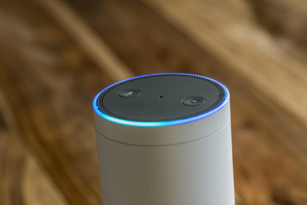 Voice search optimization, Seo voice search