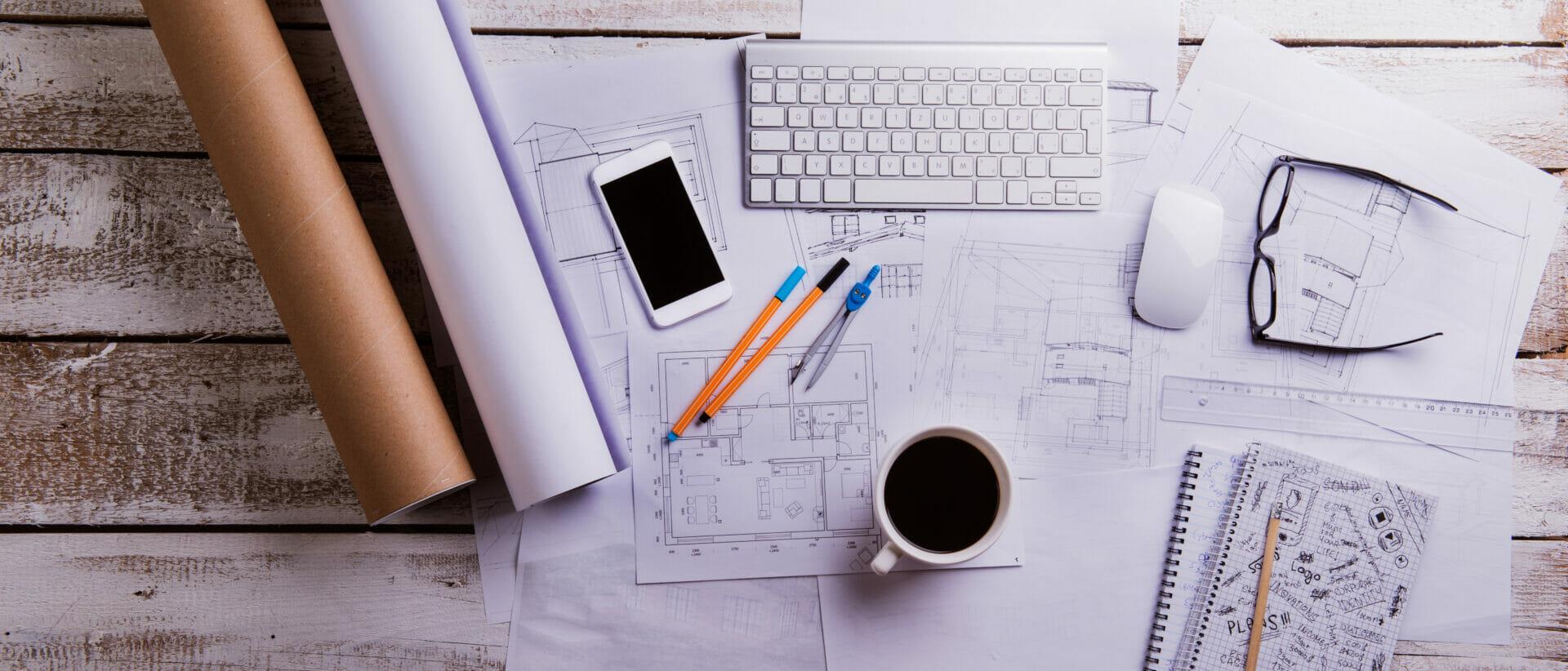 Contractor marketing services, Digital marketing for contractors, Best marketing strategies for contractors, Social media for general contractors