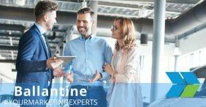 Digital marketing strategies for car dealerships, Automotive digital marketing trends 2019, Automotive digital marketing strategy, Automotive digital marketing companies