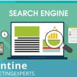 SEO & Website Redesigns: Don't Lose Your Rankings