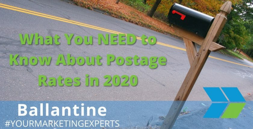 International postage rates, postage rates 2020, postage rates in US, current postage rates, postage rates usps