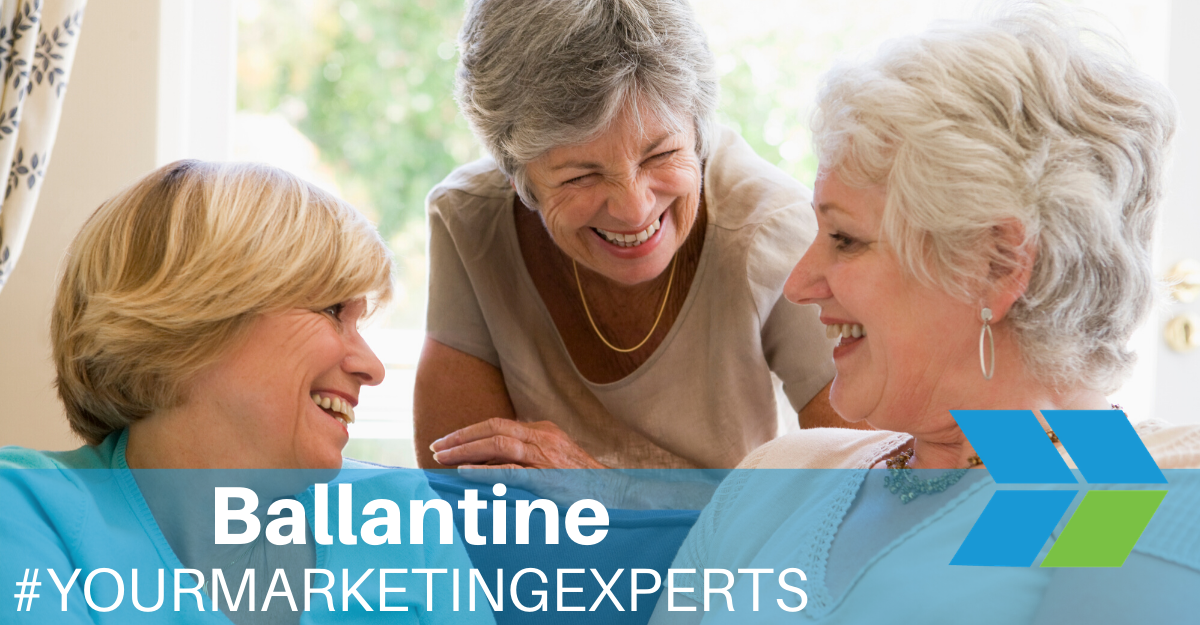 Assisted living marketing campaigns , How to generate leads for senior living facilities , Senior living marketing ideas 2020 , How do you market senior living , Senior living advertising campaigns