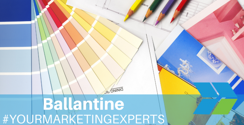 Branding color schemes, Color psychology, Branding color palettes, Brand identity, marketing, color combinations, logo, font