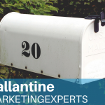 Benefits of USPS Informed Delivery for Marketers