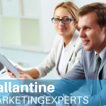 Benefits of Hiring Marketers Without Marketing Degrees