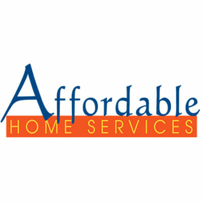 Affordable Home Services