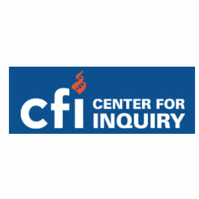 Center for Inquiry