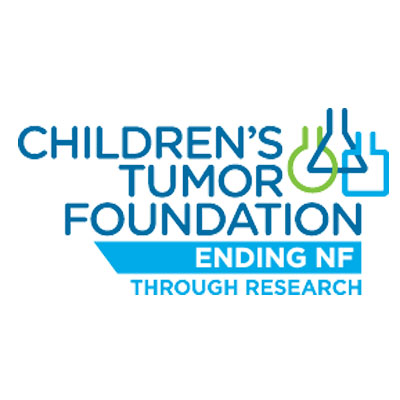 Childrens Tumor Foundation