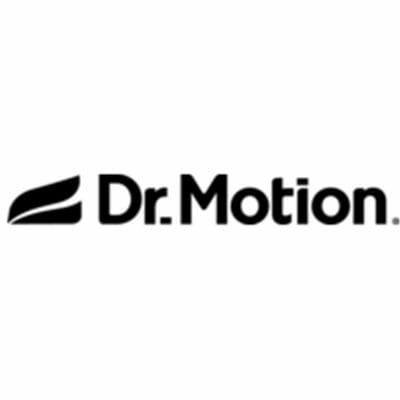 Dr. Motion