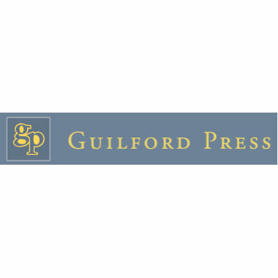 Guildford Press