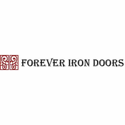 Forever Iron Doors