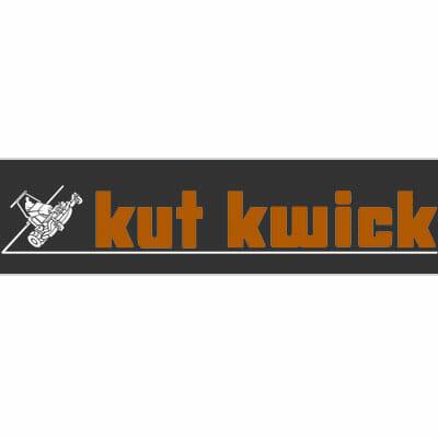 Kut Kwick