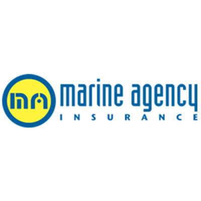 Marine Agency