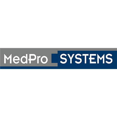 Med Pro Systems