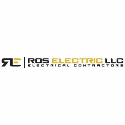 Ros Electric