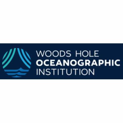 Woods Hole Ocean