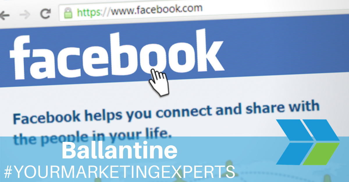 What is the Facebook 20% rule, Facebook ad rules 2020, Facebook ads account, digital marketing, successful, tool, boost