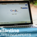 5 Reasons You Should Hire a Professional to Run Your Google Ad account