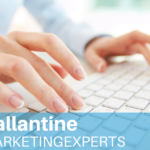 Link Building Tips from our SEO Backlink Experts