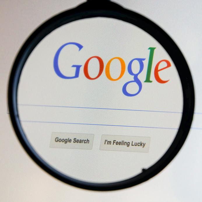 updated google analytics, google analytics features 2021, new google analytics, google analytics overview, sessions, users, tracking, marketing