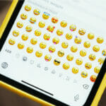 How to Properly Incorporate Emojis into your Marketing Copy